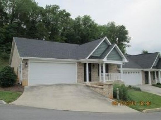 66 Hiddenbrook Ln, Gray, TN 37615