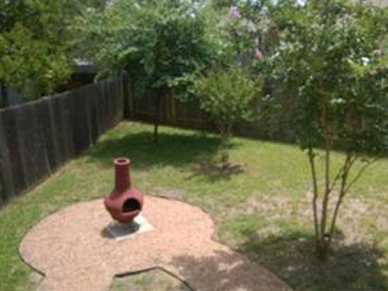 11613 Paul E Anderson Dr, Austin, TX 78748