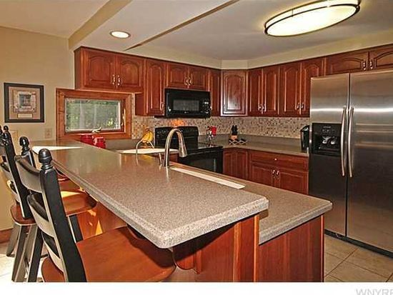 4920 Goodrich Rd, Clarence, NY 14031