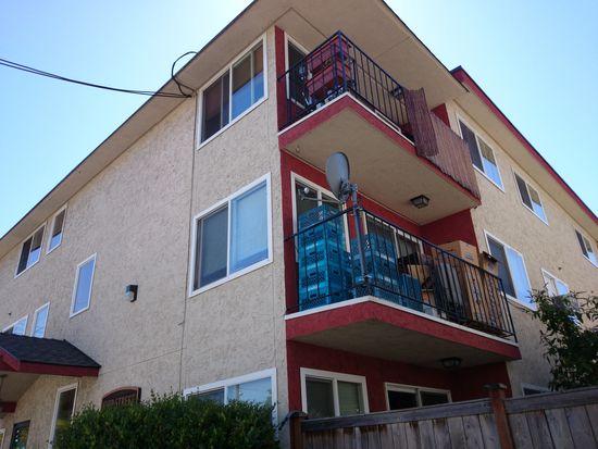6501 24th Ave NW APT 201, Seattle, WA 98117