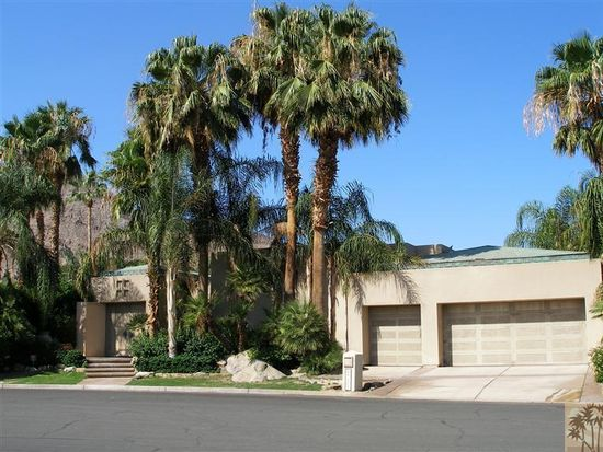 45775 Sugarloaf Mountain Trl, Indian Wells, CA 92210
