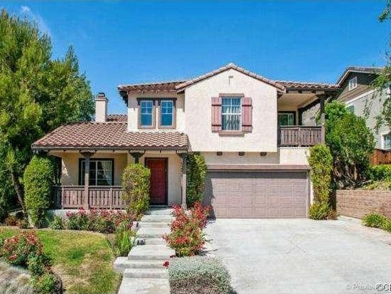 5501 Costa Escondida, San Clemente, CA 92673