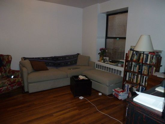 1469 Lexington Ave APT 28, New York, NY 10128