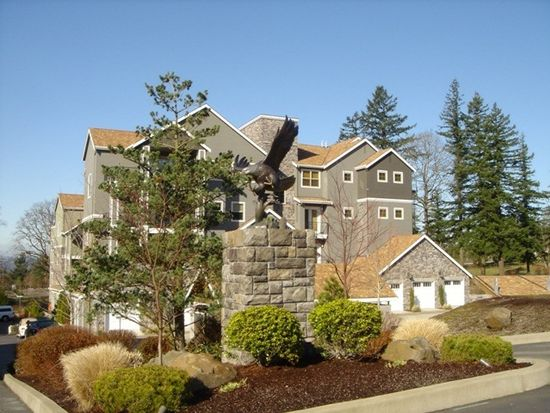 11713 SE Crested Eagle Ln, Happy Valley, OR 97086