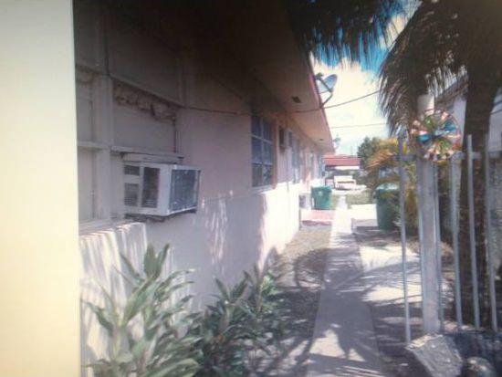 2061 SW 3rd St APT 8, Miami, FL 33135