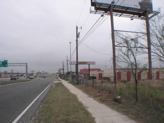 2239 SW Loop 410, San Antonio, TX 78227