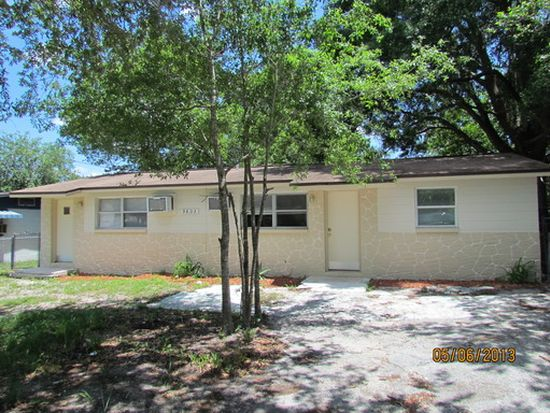 9803 N 11th St APT A, Tampa, FL 33612
