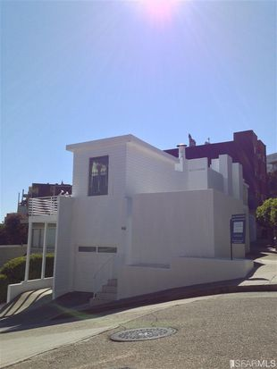 49 Hopkins Ave, San Francisco, CA 94131