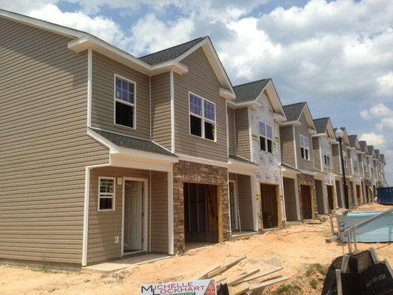 2061 Reserve Ln, Augusta, GA 30907