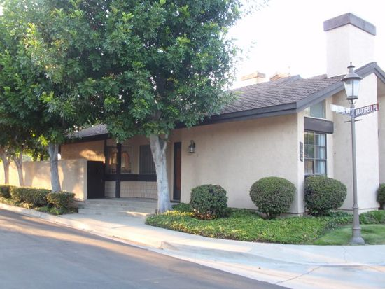 123 Ambleside Way, Glendora, CA 91741