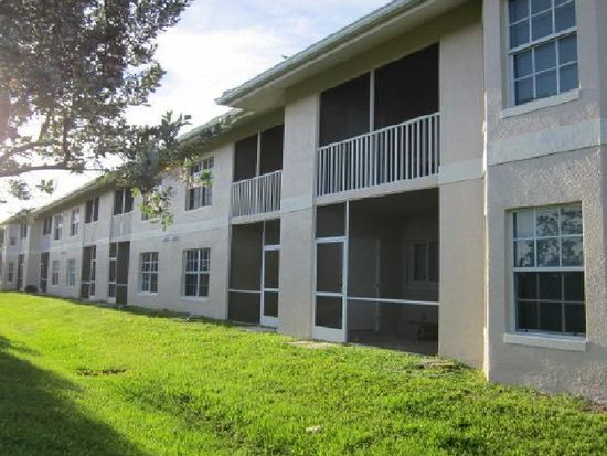 8555 Bernwood Cove Loop APT 103, Fort Myers, FL 33966