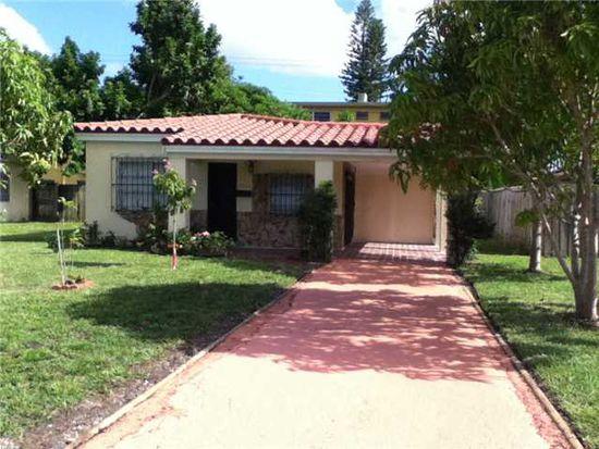 1940 NE 173rd St, North Miami Beach, FL 33162