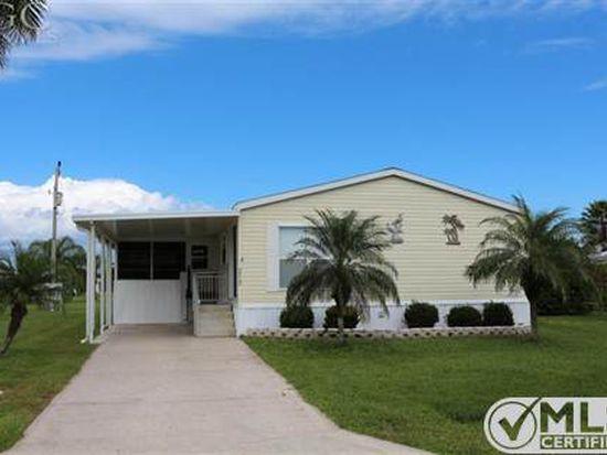7712 Helen Rd, Bokeelia, FL 33922