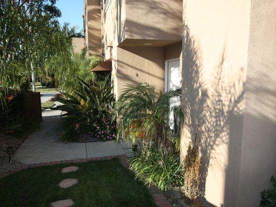 27862 Auburn, Mission Viejo, CA 92691