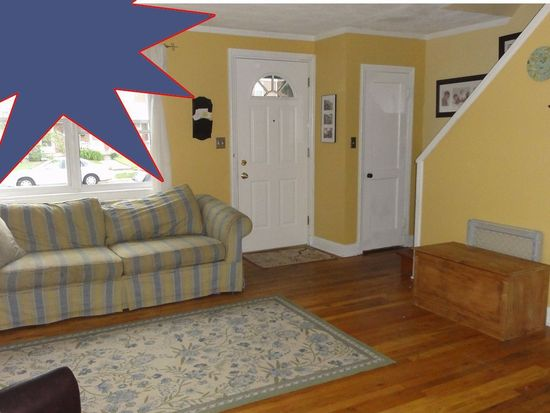 8513 Willow Oak Rd, Baltimore, MD 21234