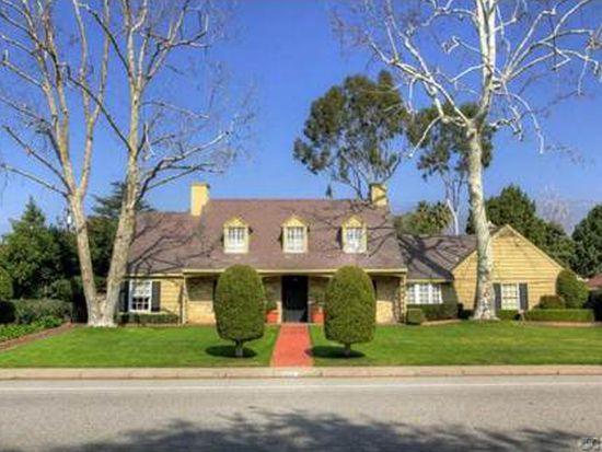 626 E Parkdale Dr, San Bernardino, CA 92404