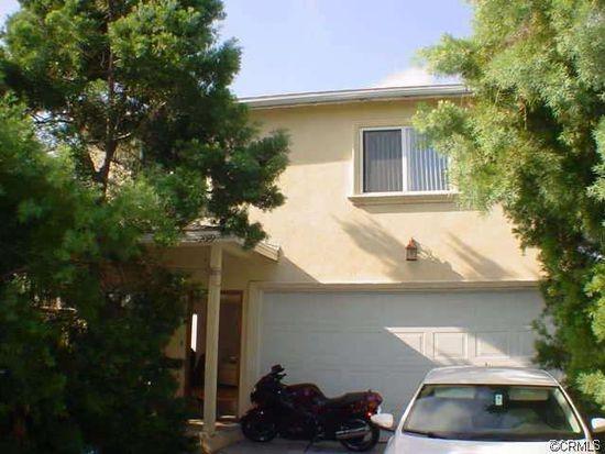 2089 Barnett Rd, Los Angeles, CA 90032