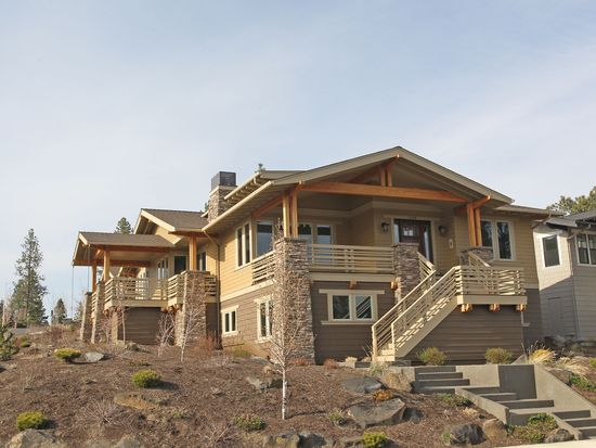 2169 NW Lolo Dr, Bend, OR 97701