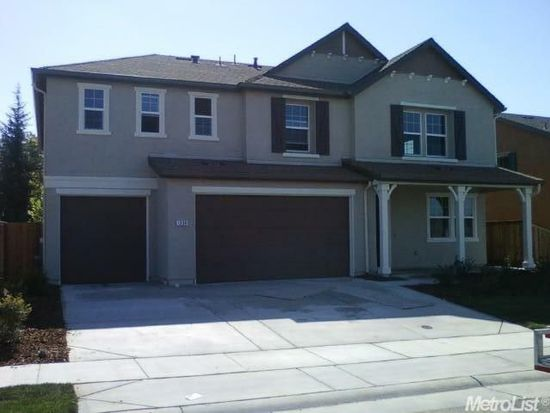922 Heartwood St, Lincoln, CA 95648