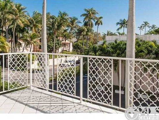 354 Chilean Ave APT 4F, Palm Beach, FL 33480