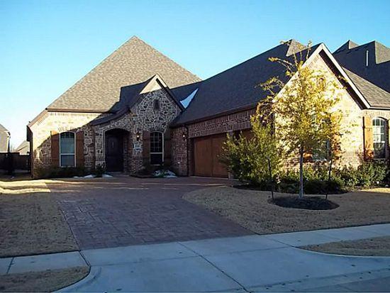 6509 Cimmaron Trl, Colleyville, TX 76034