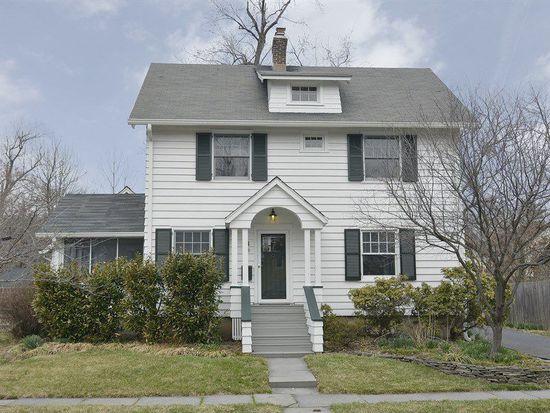 14 Burnside St, Montclair, NJ 07043