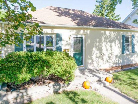 1501 Green Bay Rd, Kaukauna, WI 54130