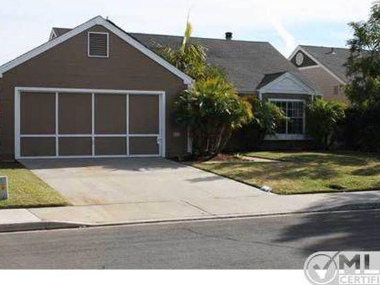 612 Myrtlewood Ct, Oceanside, CA 92058