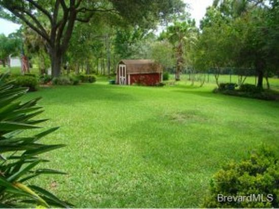 1079 Itzehoe Ave NW, Palm Bay, FL 32907