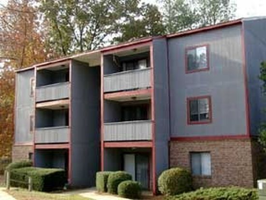 2505 Avent Ferry Rd APT I, Raleigh, NC 27606