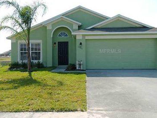 17741 Woodcrest Way, Clermont, FL 34714