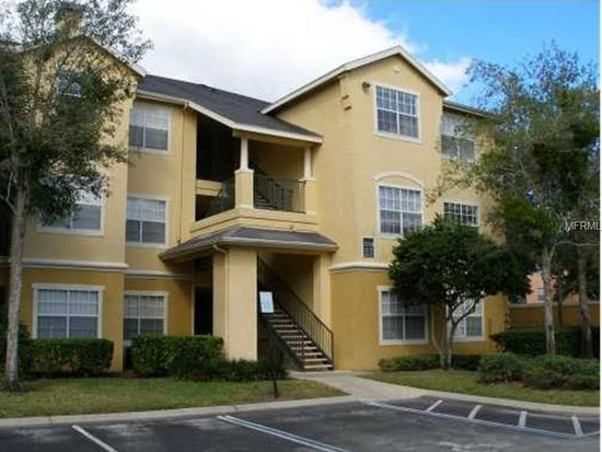 2558 Robert Trent Jones Dr APT 1434, Orlando, FL 32835