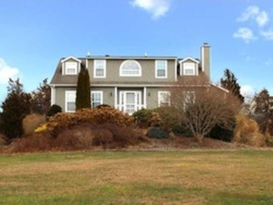 140 Clearview Rd, Charlestown, RI 02813