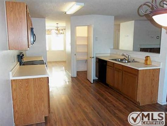 3312 Sweet Birch, Grand Prairie, TX 75052