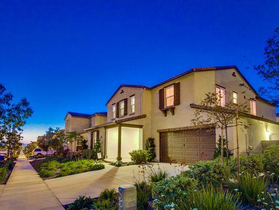 8558 Mathis Pl, San Diego, CA 92127