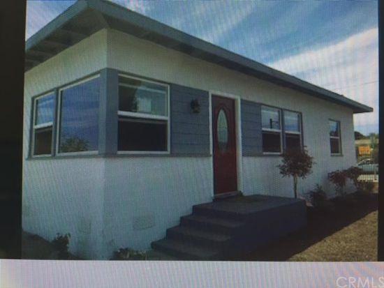 636 E 103rd St, Los Angeles, CA 90002