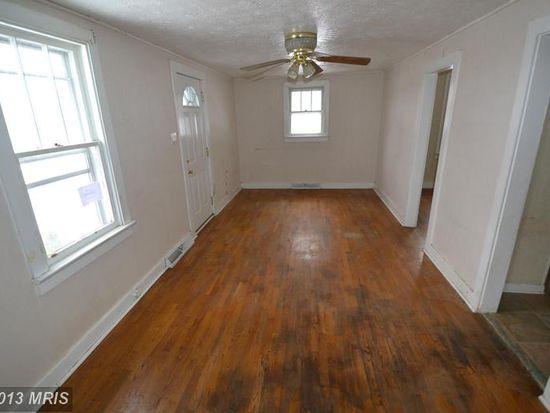 284 Cedar Grove Rd, Winchester, VA 22603