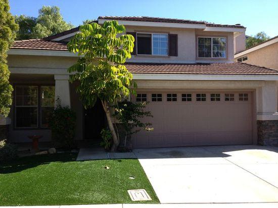 633 Hillhaven Dr, San Marcos, CA 92078