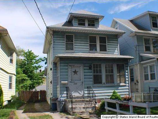 483 Heberton Ave, Staten Island, NY 10302