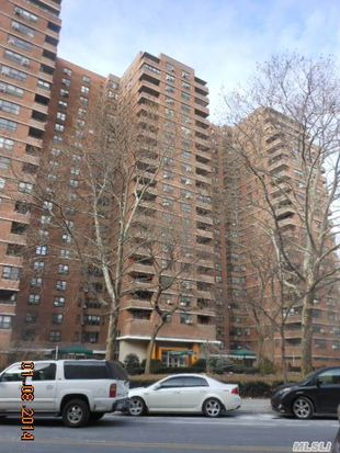 208 E Broadway APT J604, New York, NY 10002