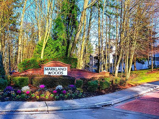 23319 Cedar Way APT K105, Mountlake Terrace, WA 98043