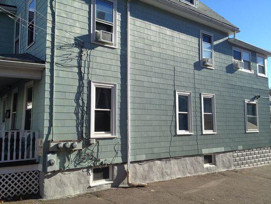 9 Dean St, Everett, MA 02149