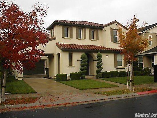 621 W La Canada Ave, Mountain House, CA 95391