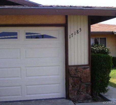 17185 Randall Ave, Fontana, CA 92335