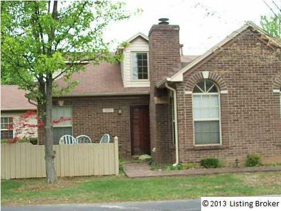 3132 Graystone Manor Pkwy, Louisville, KY 40241