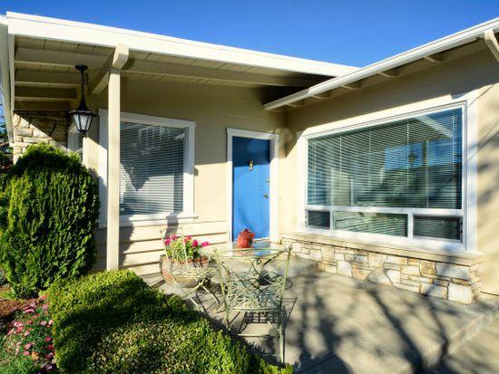 3339 Taylor Rd, Carmel, CA 93923