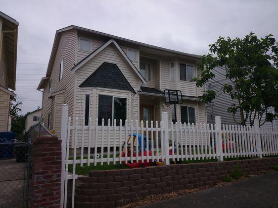 9326 Beacon Ave S, Seattle, WA 98118