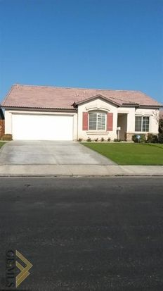 9510 Battaglia Dr, Bakersfield, CA 93311