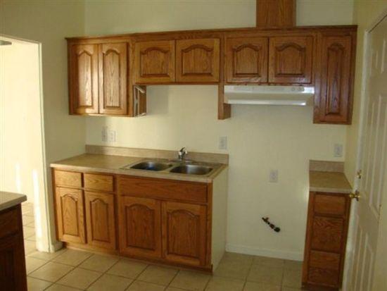 145 S 8th Ave, Yuma, AZ 85364