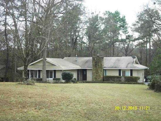 151 Red Oak Rd, Byron, GA 31008